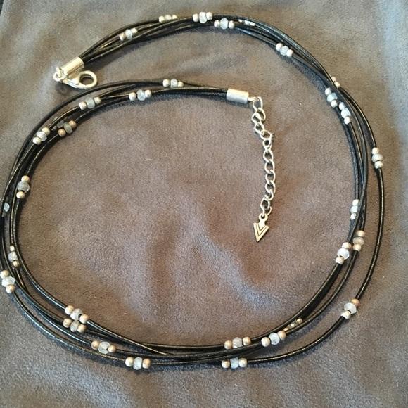 Silpada Jewelry - Silpada Designs Necklace
